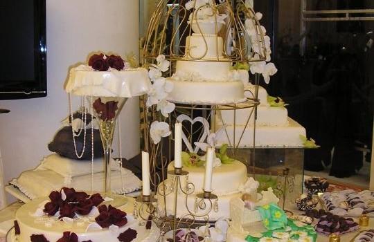 tort nunta 0