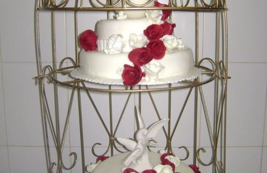 tort nunta 10