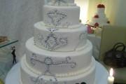 tort nunta 11