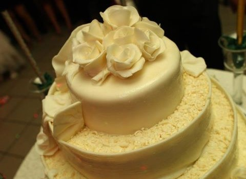 tort nunta 13