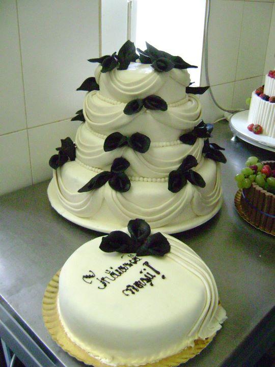 Tort nunta 17