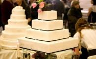 tort nunta 2