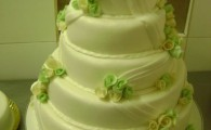 tort nunta model 22
