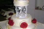 tort nunta model 23