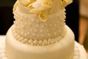 nunta27