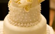 model tort nunta 27