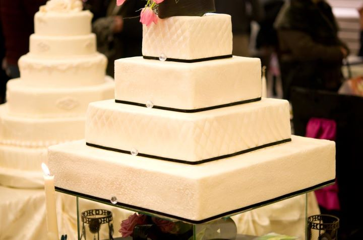 Tort nunta 28