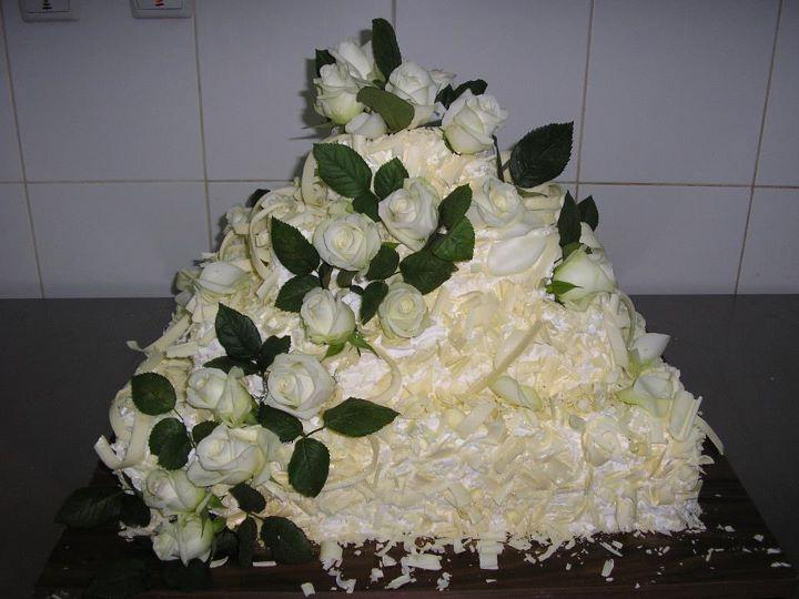 Tort nunta 29