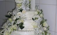 tort nunta model 30
