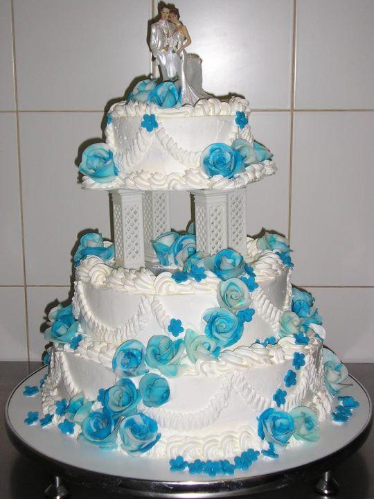 Tort nunta 31