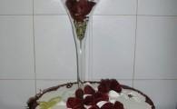 tort nunta model 32
