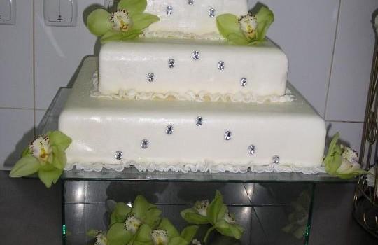 model tort nunta 33