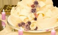 tort nunta model 34