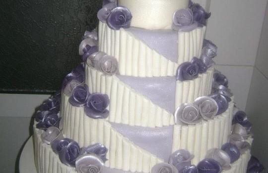 nunta8