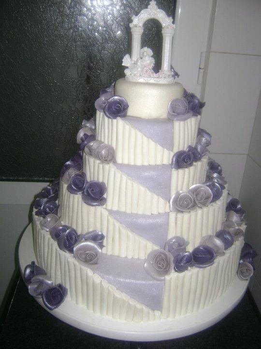 Tort nunta 8