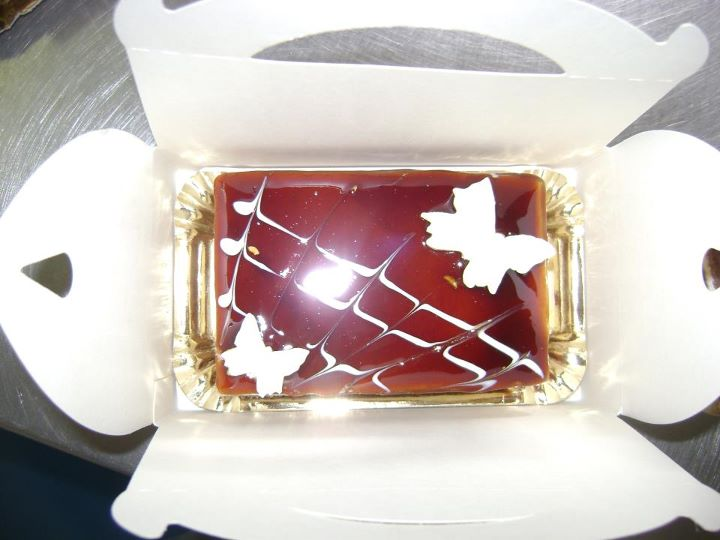 Prajituri nunta 5