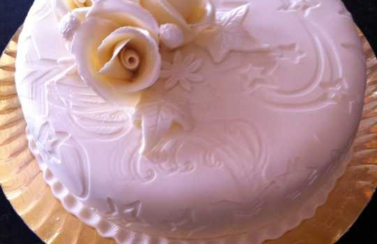 model tort onomastica