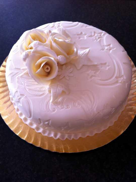 Model tort onomastica 23