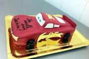 model tort masini